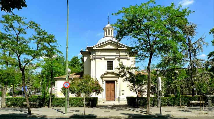 Ermita-de-San-Antonio-de-la-Florida-3