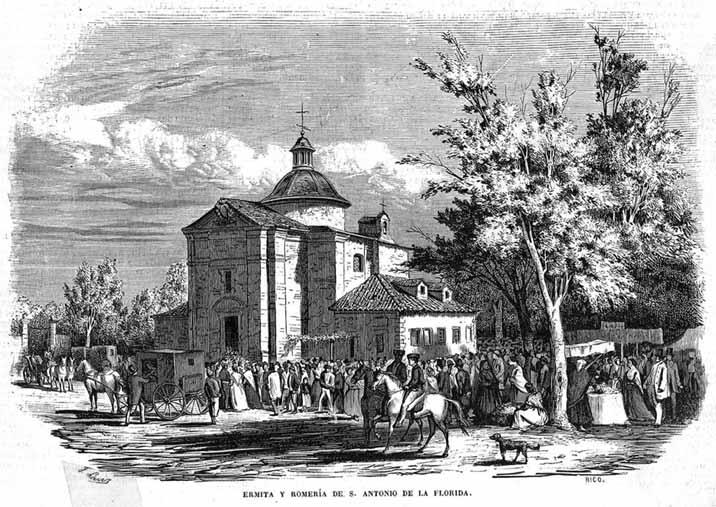 Ermita-de-San-Antonio-de-la-Florida-historia-2