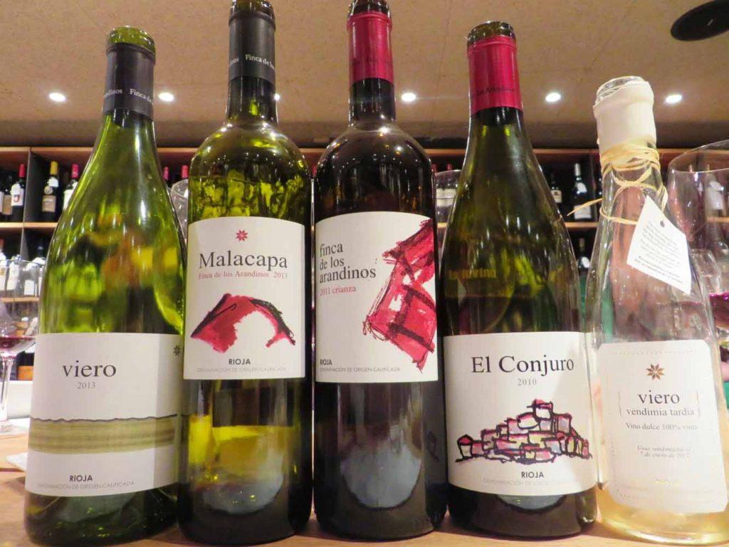 finca-de-los-arandinos-vinos