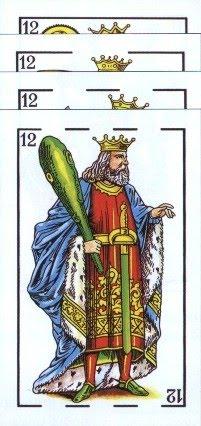 baraja-española-indices