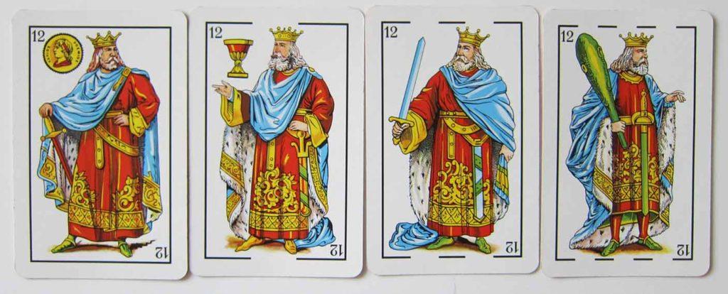 baraja-española-reyes-2