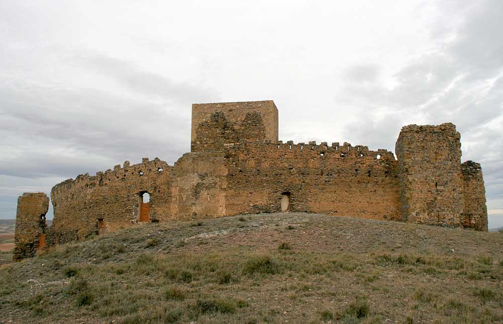 trasmoz-castillo-2