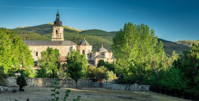 las-presillas-monasterio-3