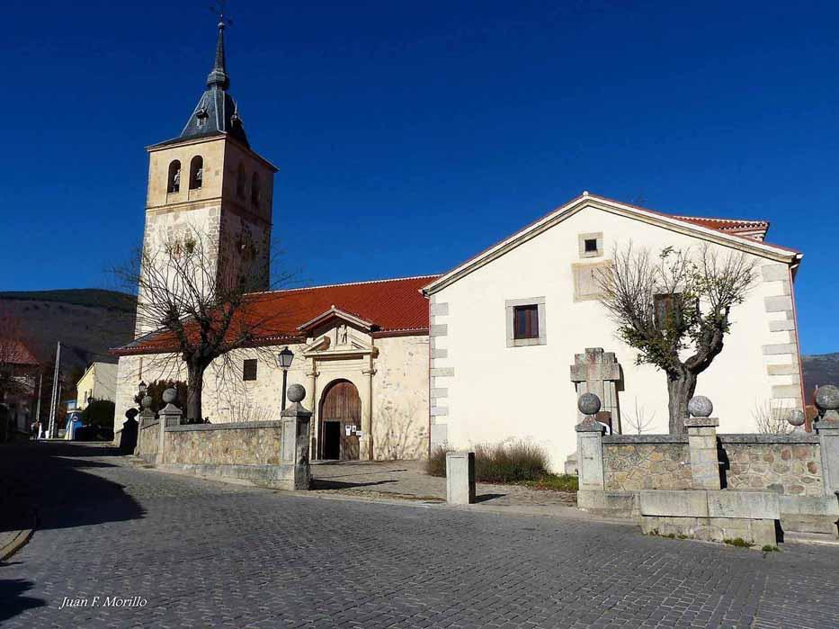las-presillas-rascafria-parroquia