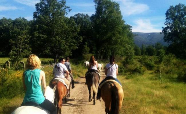 las-presillas-ruta-caballo-2