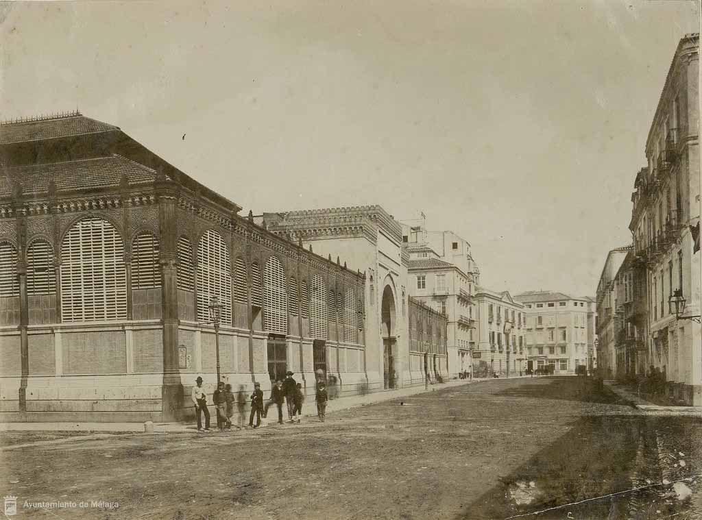 mercado-de-atarazanas-historia