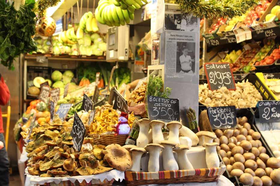 mercado-de-atarazanas-puesto-2