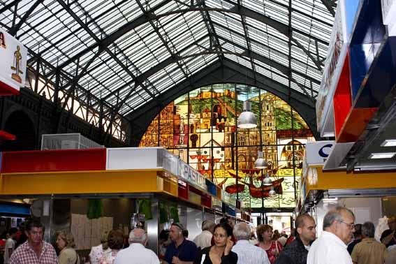 mercado-de-atarazanas-vidrieras-3