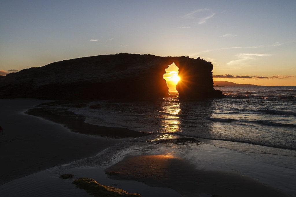 playa-de-las-catedrales-1