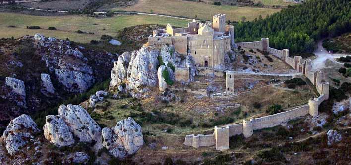 castillo-de-Loarre-4