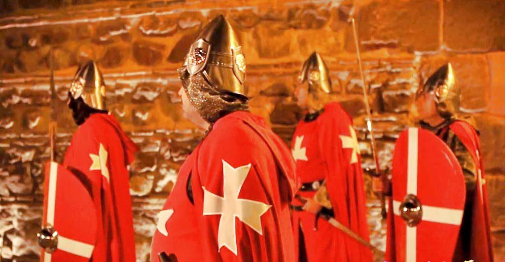 castillo-de-Loarre-Orden-San-Juan