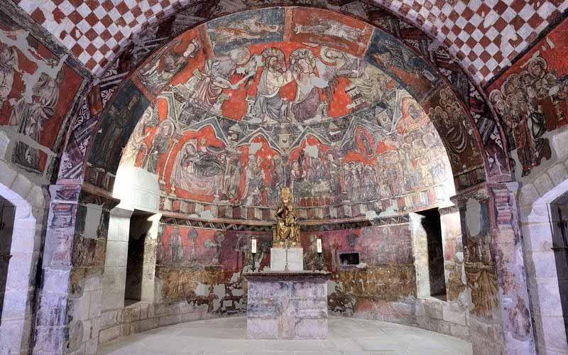 sos-del-rey-catolico-cripta