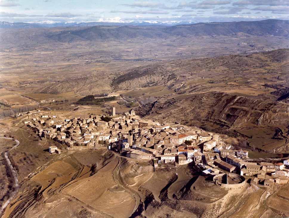 sos-del-rey-catolico-panoramica