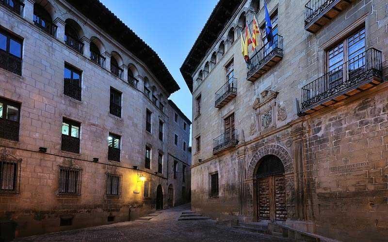 sos-del-rey-catolico-plaza-villa