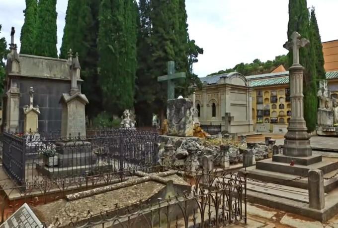 cementerio-de-san-jose-2