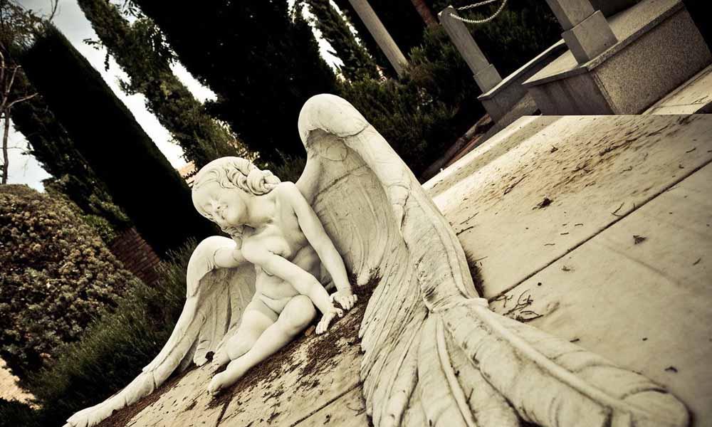 cementerio-de-san-jose-3