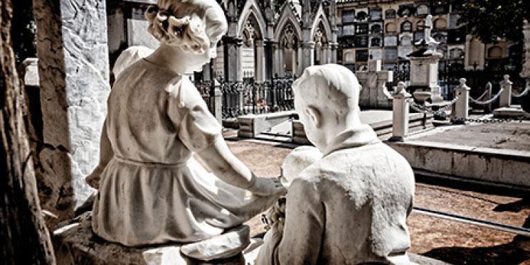 cementerio-de-san-jose-6