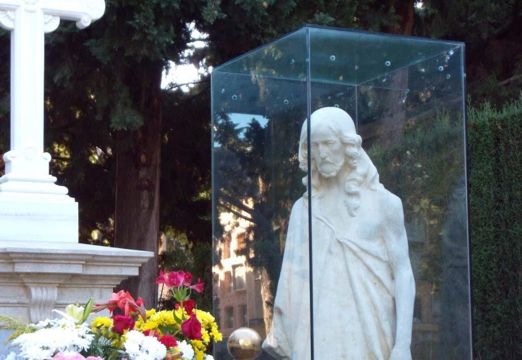 cementerio-de-san-jose-señor