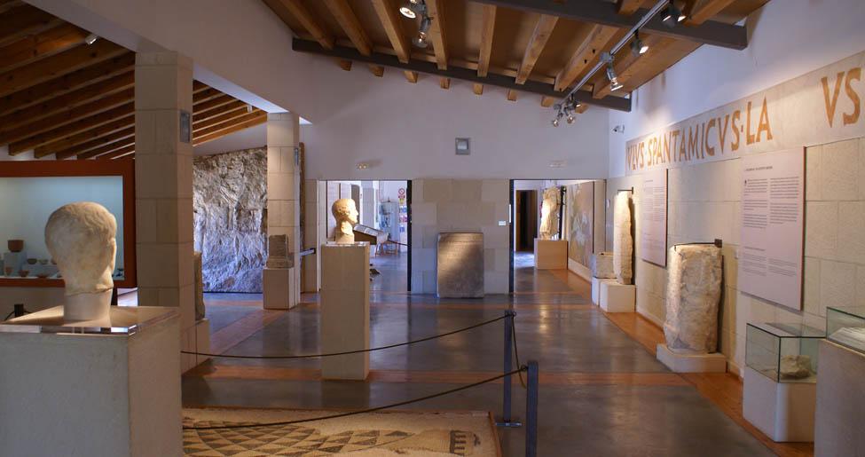 parque-de-segobriga-museo