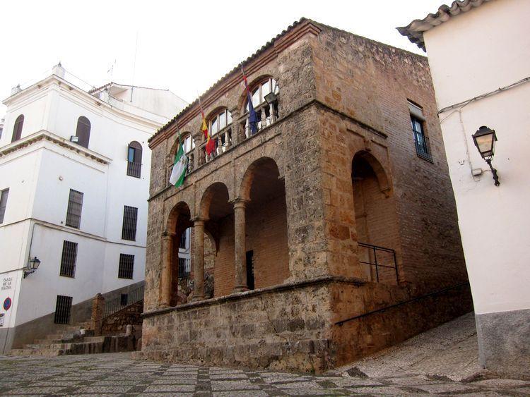 zufre-ayuntamiento-2