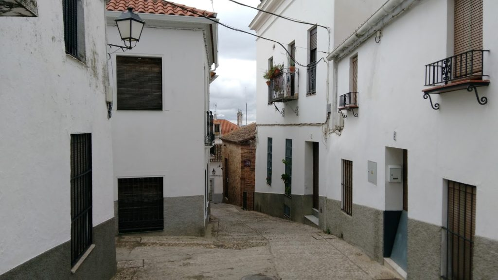 zufre-calles