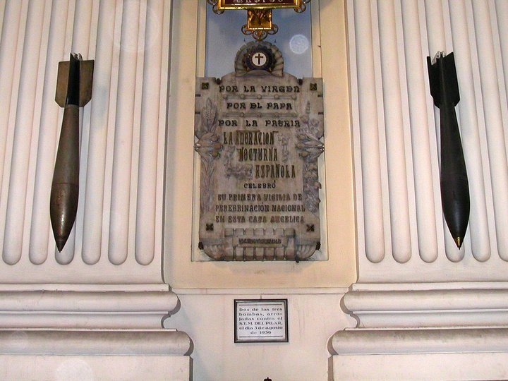 basilica-del-pilar-bombas