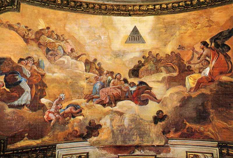 basilica-del-pilar-coreto