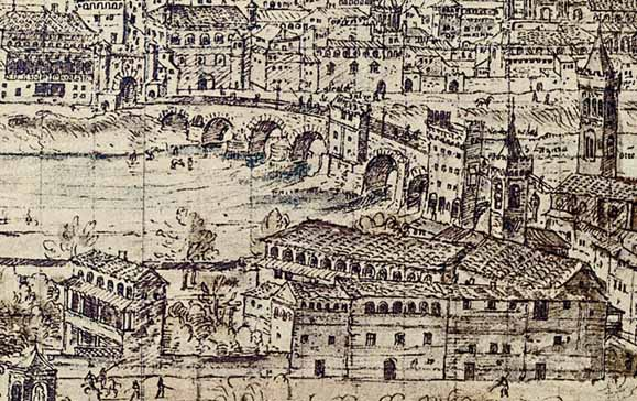 basilica-del-pilar-historia-3