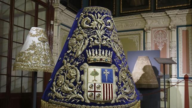 basilica-del-pilar-historia-mantos