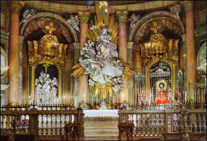 basilica-del-pilar-santa-capilla